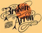 Broken Arrow - A Tribute to Neil Young