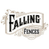 Falling Fences - Winter Concert Series