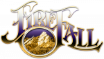 An Evening with FIREFALL - POSTPONED, New date to be announced soon