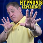 The Rich Guzzi Hypnosis Show