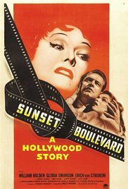 Sunset Boulevard ($2 Tuesday Movie)
