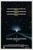 Close Encounters Of The Third Kind ($2 Tuesday Movie)