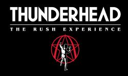 Thunderhead: A Tribute to Rush