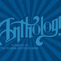 ANTHOLOGY (a tribue to The Allman Brothers Band)