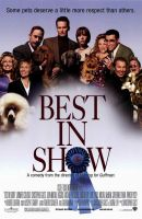 Best In Show ($2 Tuesday Movie)
