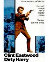 DIRTY HARRY ($2 Tuesday Movie)