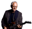 An Evening with Jesse Colin Young & Band