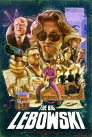 The Big Lebowski ($2 Tuesday Movie)