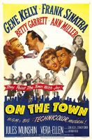 On The Town ($2 Tuesday Movie)