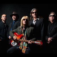 The PettyBreakers (celebrating the music of Tom Petty)