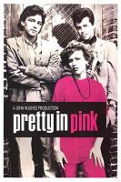 Pretty In Pink ($2 Tuesday Movie)