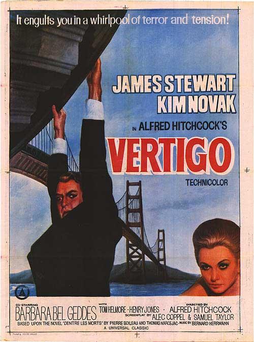 Filmski kaladont - Page 15 Vertigo_001